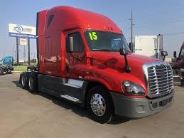Commercial Conventional - Sleeper Truck For Sale On ... 2016 Kenworth W900 Ict 180 Custom Sleeper Youtube Sleepers While Costly Can Ease Rentless Otr Lifestyle Big Truck Sleepers Come Back To The Trucking Industry Used Trucks For Sale Best Resource Trailer 18wheeler Big Rig Semi With For Decent Well Serviced 2005 American Historical Society Cascadia Specifications Freightliner 2018 156 Inch Ari Legacy Ii Rbsd Complete Peterbilt Dump Sleeper