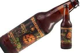 Imperial Pumpkin Ale Southern Tier by 11 Pumpkin Beers Making Fall Flavor A Summer Staple Thestreet