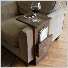 slide under sofa table walmart download page best home furniture
