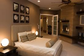 Awesome Zen Colors For Bedroom Top Design Ideas