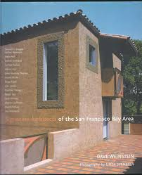 100 Bay Architects Signature Of The San Francisco