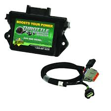 1057732 - BD Throttle Sensitivity Booster Dodge / Ford / Jeep Amazoncom 2001 Dodge Ram 2500 59l Diesel Quicktune Performance Best Tuner For 67 Cummins 31507 Edge Products Juice With Attitude Cts2 32016 Dodge Evolution Programmer Diesel By Servicemixorg Diesel Afe Power Sinister Ar15 Exhaust Tip Universal Fit 4 To 5 Programmers Intakes Exhausts Gas Truck Superchips 2845 Flashpaq F5 50state Legal Gm And With Chip On 2006 Mega Tuners Blog Smarty Mm3 Summit Racing Presents Trucks