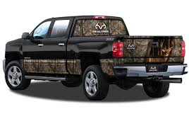 Realtree Camo Vehicle Wrap | Deer Hunting | Realtree Camo Camouflage Wraps Hunting Camo Vehicle Deer Hoof Print Decals Truck Decal Official Bow Life Bowhunting Archery Stickers And Wild Turkey Hunter Bird Car Duck Sticker 4x4 Camo Max Grass Truck Decal For F150 F Firefighter Trd Tundra Tacoma Red Line Fire 2 Personalized Custom In Loving Memory Of Dad Gone Dog Etsy Product Wolf Eayes Tailgate Wrap Pickup Realtree Trucks Elkaholic Elk Van Club Buck