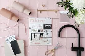 100 Interiors Online Magazine ONLINE SHOP Adore Home