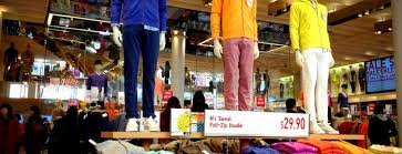 Levis 4 Floors Powell by The 15 Best Places For Jeans In San Francisco
