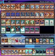 Mecha Phantom Beast Deck October 2014 deck profile lightsworn ruler october 2014 the yugioh card game