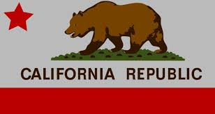 California SB 822 The Strongest Net Neutrality Bill In Nation Has Now Advanced Towards A Broader Senate Vote