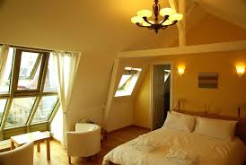 st valery sur somme chambres d hotes rentals bed breakfasts st valery sur somme boisfontaine