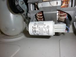 condensateur seche linge 28 images condensateur de s 232 che