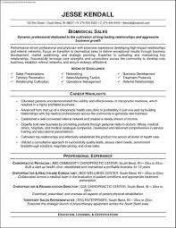 sle of a functional resume resume sle bination format cover