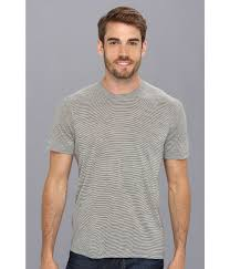 smartwool mens clothing shirts u0026 tops sales promotion new style