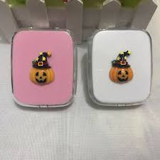 Prescription Halloween Contacts Ireland by Online Buy Wholesale Halloween Contact Lenses From China Halloween