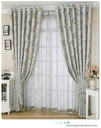 108 Inch Blackout Curtain Liner by Search On Aliexpress Com By Image
