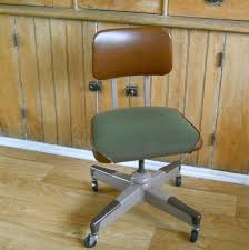 Bungee Office Chair Replacement Cords by Office Max Desk Chair U2014 All Home Ideas And Decor The Important