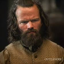 Hit The Floor Cast Death by Outlander Homepage