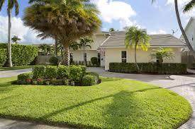 100 California Contemporary Homes CALIFORNIACONTEMPORARY DEEPWATER ESTATE Florida Luxury