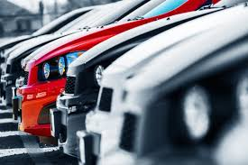 Budget Auto Sales - Used Cars - Carson City NV Dealer