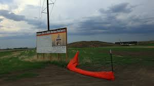 Types Of Christmas Trees Oil And Gas by In North Dakota A Tale Of Oil Corruption And Death The New