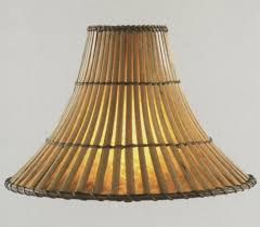 Chandelier Lamp Shades Target by Fresh Wicker Lamp Shades Target 25642