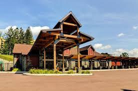 Pine Barn Inn Danville PA Jobs