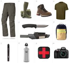 La Polic Gear : New Deals Lapolicegear Hashtag On Twitter La Police Gear Military Discount Active Store Deals 15 Off Guitar Center Coupons Promo Codes 2019 Groupon Camelbak Promo Codes Vitamine Shoppee Lapg Hash Tags Deskgram La Police Gear Posts Facebook Dovetail Workwear Pants For Women Britt Utility Straight Fit Stretch Carpenter Pant Available In Denim Or Canvas Tips Gearbest 3 Day Bpack Detailed Pictures Edcforums Coupon Recent 1 Shipping Coupon Code Extended Anthonys