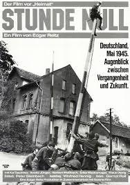 Stunde Null 1977