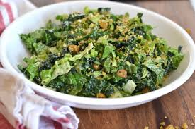 Hulled Pumpkin Seeds Calories by General Nutrition Eat Well Be Well Live Well