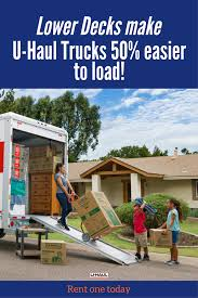 Did You Know Lower Decks Make U-Haul Trucks 50% Easier To Load! U ... Uhaul Sustainability Technology Efficiency Woman Arrested After Stolen Truck Pursuit Ends In Produce U Haul Trucks Parked Highway 89 Kanab Kane County Utah Usa Stock Moving Photo 43763923 Alamy Rental Reviews The Mystery Of The Shamrock Solved My Storymy Rentals Effingham Mini Storage Why May Be Most Fun Car To Drive Thrillist Should You Rent A For An Invesgation Rental And Trailer Video Footage Tracks Where People Are Where Dc Ranks