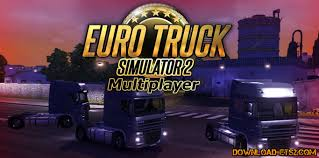 Euro Truck Simulator 2 Multiplayer - Trailer Test » Download ETS 2 ... Play Euro Truck Simulator 2 Multiplayer Mods Best 2018 John Cena Coub Gifs With Sound 119rotterdameuroport Trafik V1121s Multiplayer 10804 Vid 6 Alphaversion Der Multiplayermod Verfgbar Daf Xf 105 For Multiplayer Ets2 Mods Truck Simulator Mini Convoy Image Mod For Multiplayer Youtube Traffic Jam Ets2mp Random Funny Moments How To Drive Heavy Cargos In Driving Guides Mod Hybrid With Dlc 128x Truck