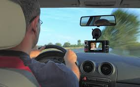 100 Dash Cameras For Trucks Things To Consider When Buying A Cam For Your Vehicle Kia