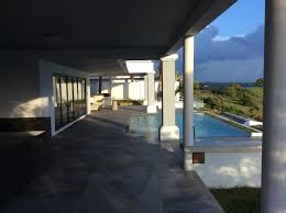 Cheap 3 Bedroom Houses For Rent by 6 Bedroom Rental Property Crawl Bay Willoughby Bay Antigua