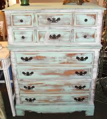 Sorelle Verona Dresser French White by Gray Distressed Dresser Diy Bestdressers 2017