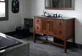 turners furniture turners furniture for a contemporary bathroom with a beige walls and bathroom vanities by