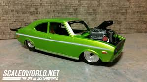Mazda RX2 | ScaledWorld | Models | Mazda, Cars, Drag Cars Mazda Bseries Truck Photos Informations Articles Bestcarmagcom Mazda Trucks For Sale Nationwide Autotrader Release Coming Soon 2019 Mazda Bt 50 Truck New Index Of Ta_igeodelsmazdab2000 15 Car And Models That Automakers Are Scrapping In 2018 Diecast Toy Pickup Scale Models Twenty Cool Cars From Freys Classic Car Museum Automobile Titan Facelifted Aoevolution Bt50 3d Model 79 Max Free3d Bseries Questions What Other Parts Filemazda Scrum Truckjpg Wikimedia Commons B3000 Reviews Research Carmax