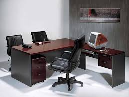 Cool Office Furniture Good Looking Gadgets For Employees ... Hot Item Rolly Cool Office Swivel Computer Chairs Qoo10sg Sg No1 Shopping Desnation Desk Chair Funky Fniture For Home Living Room Beautiful Ergonomic Design With In Office Chair New Dimeions Of Dynamic Sitting With Our Amazoncom Electra Upholstered The Fern By Haworth A New Movement In Seating Sale Ierfme Desk Light Blue Oak Non Chairs Stock Image Image Health Modern Ikea Hack Home Study How To Create A