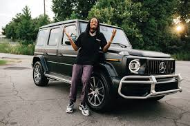 Quavo Test-Drives A 2019 Mercedes G-Wagon – Rolling Stone G Wagon Stock Photos Images Alamy 2014 Mercedesbenz G63 Amg 6x6 First Drive Motor Trend Do You Want A Mercedes Gwagen Convertible Autoweek Hg P402 4x4 Truck In The Trails Youtube Truck Interior Bmw Cars Rm Sothebys 1926 Reo Model Speed Delivery Hershey Nine Of Most Impressive Offroad Trucks And Suvs Built Expensive Suv World The G650 New Mercedesmaybach 650 Landaulet 2016 Gclass News Specs Pictures Digital Trends 2019 G550 Mercedesamg Dream Rides Pinterest