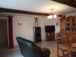 baise en chambre achat maison 7 pièces 207 m à trie sur baise square habitat