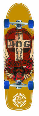 Dogtown DT Bulldog Vintage Complete Skateboard. All Dogtown ... Wwwmiddleageshredcom View Topic Tracker Inverted Kgpins Jhollins Work Ft Grind King Dave Pracyse Youtube Thrasher Magazine December 1992 Finally Wore Through A Sharpening Stone Diamond Truck Thunderbird Silver 725 Na Oxi Skateboards Expos 2013 Turkey Bowl G7 50 Mid Buy At Skatedeluxe Trucks Images Ullandbonesskateboardscom Dogtown For Powell Royal April 1996