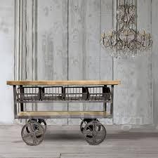 meubles de cuisine ind駱endants les 33 meilleures images du tableau on design 工業 設計 家具sur