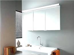 spectacular wall extension mirror lights mirrors ideas bathroom
