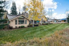 100 Jackson Hole Homes Wilson WY For Sale Search For Sale