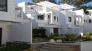 100 Villa Houses In Bangalore Rohan Ashima Luxury S Split Level Homes In Whitefield