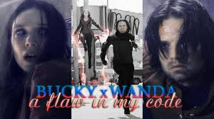 A Flaw In My Code (bucky Barnes X Wanda Maximoff; 24k) - YouTube Why The Film Industry Could Be On Brink Of Disaster Money Pin By Amanda Bucky And Wanda Pinterest Maximoff And Barnes Jasontodd1fan Deviantart 75 Years Captain America Civil War 2016 Twitter A Learning Experience With Wymla 6th Hayoung About Us Summer University Maine Barneswanda Dont Panic Youtube Umbrella Wymla Avengers Pferences Discontinued Until Further Notice Thor