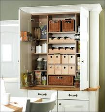 kitchen 12 deep pantry cabinet kitchen wall cupboards free