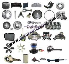 Heavy Duty Trucks: Parts For Heavy Duty Trucks 2015 Ford Fseries Super Duty First Look Automobile Magazine 15 Offroad Parts 2017 Toyota Trd Pro Used Truck Best Resource F250 Oem Accsories Waldorf 2018 Ford Oem Of New F 350 Srw Rio Grande Calmont Leasing Ltd Heavy Trucks Medium Duty Light Dodge Just Added Kelderman Alpha Series Grille For The Guys And Tractor 2003 Sacramento Subway Lego F150 Set Needs Votes To Make It Production Welcome Collis Inc Reportedly Delayed Due Shortage