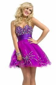 53 best sweet 16 dresses images on pinterest sweet 16 dresses