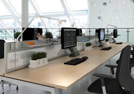 fice Desk Accessories Vase More Creative Ideas fice Desk