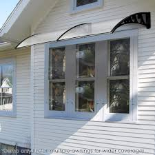 1m X 3m DIY Window Door Awning Canopy Patio UV Rain Outdoor Cover ... 17 Best Images About Summer Garden On Pinterest Gardens Latinas Image Of Alinum Awnings For Residential Homes Porch Sale Second Retractable Home In Swansea Dorema Awning Gables Ebay Fgif Window Federation Style S Andes Bayo Camping Campervan Tent Motorhome Container Gardening Ideas Caravan Air Full Aleko Patio 12 X 10 Ft Deck Sunshade Green How To Put Up A Pop Camper Ebay Motorised Interior Gear Or