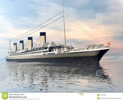 100 sinking ship simulator the rms titanic presidentmommy