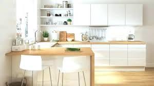 alinea poubelle cuisine table de cuisine alinea cheap bar alinea stunning conforama table
